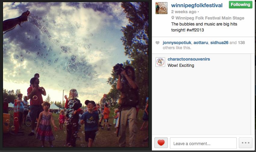 Screen Shot 2013-07-25 at 6.22.05 PM