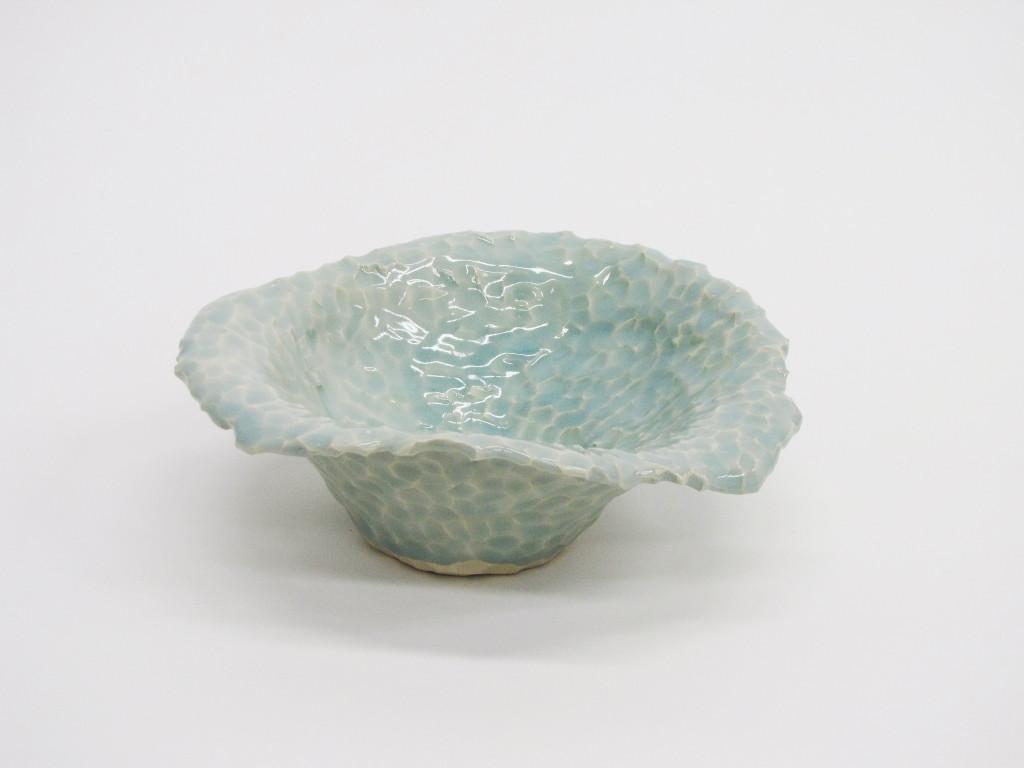 Ceramics - Jonny Sopotiuk