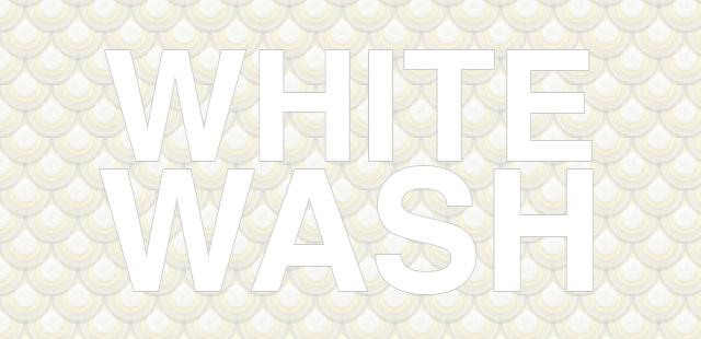WHITEWASH-banner