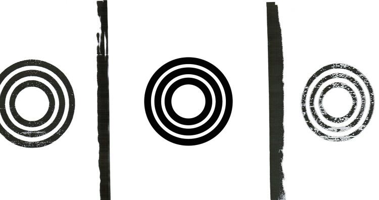 Circle-JonnySopotiuk