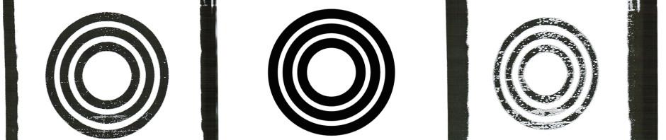 Circles Circulation